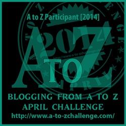 A2Z-BADGE-0002014