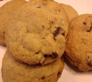 choc-chip-cookies